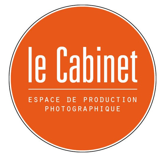 leCabinet