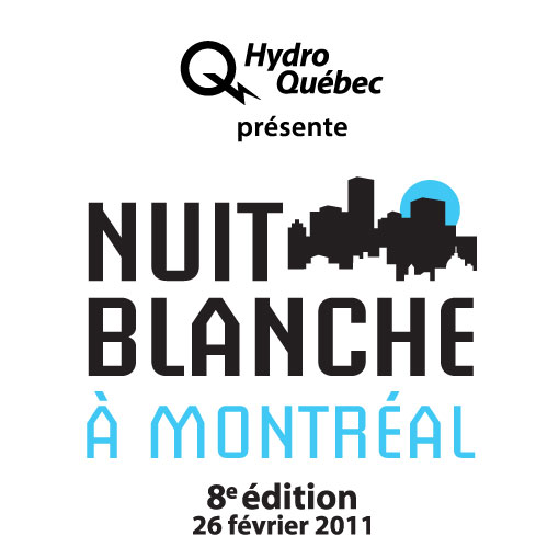 Nuitblanche-FR